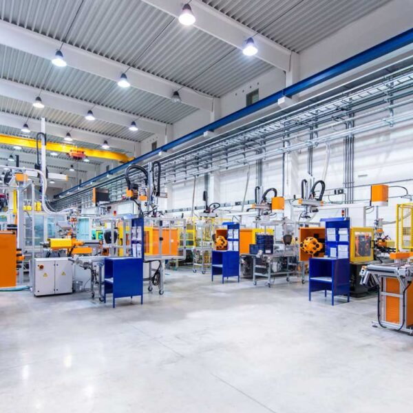 indoor-azienda-mecatrovision